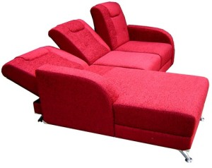 How To Clean Faux Leather Sofas Faux Leather Guide