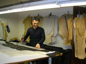 Jean-Marc-Chateigner-atelier