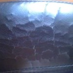 faux-leather-cracks2