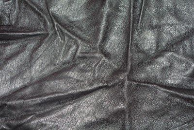 Faux Leather Shorts How To Prevent Cracks And Peels